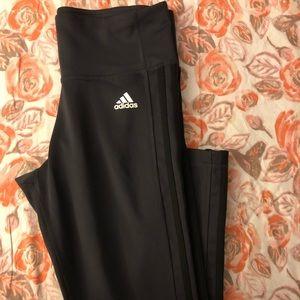 Adidas Climate